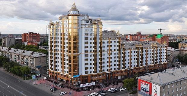Сколько стоит ремонт квартиры в Новосибирске