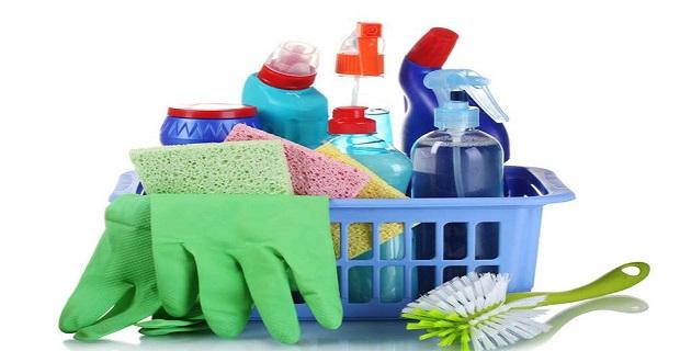 Сколько стоит уборка квартиры в Москве