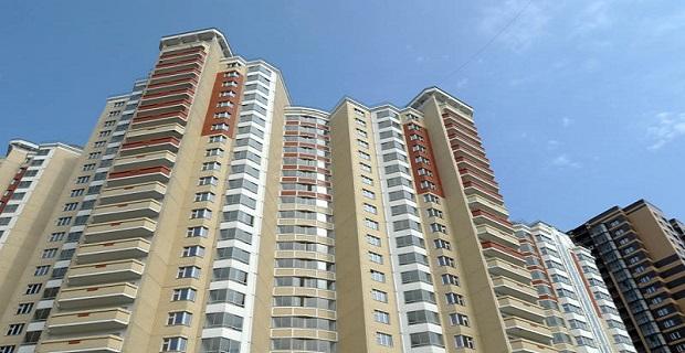 Куда обращаться для приватизации квартиры в Москве