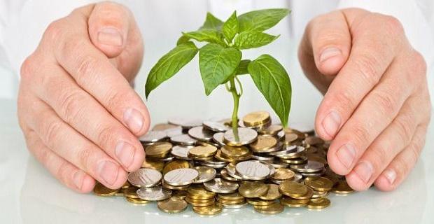 Купи квартиру – заработай на пенсию