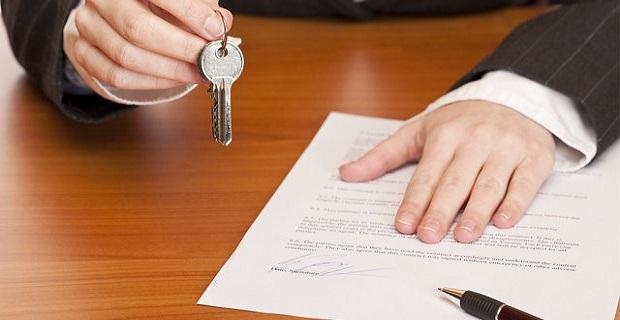 Сколько стоит приватизация квартиры в Москве