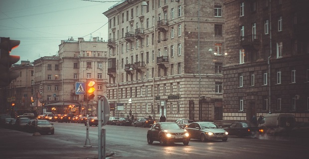 Куда обращаться для приватизации квартиры в Санкт-Петербурге