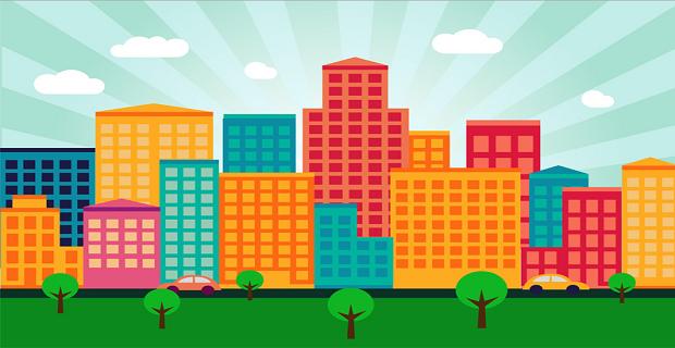 Почему решение арендовать жилплощадь в Московском регионе растянулось во времени