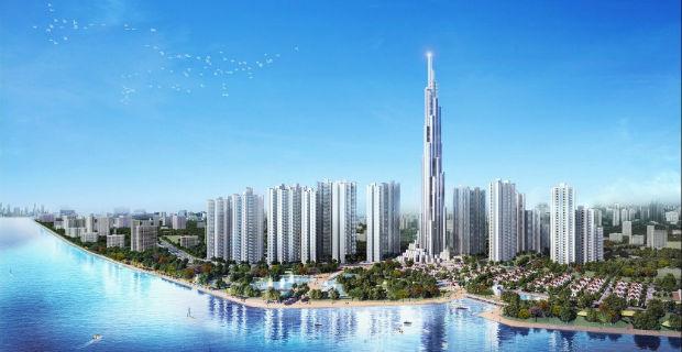 Жители Красноярска смогут подобрать себе недвижимость во Вьетнаме