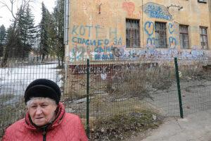 Названы самые бедные районы Москвы